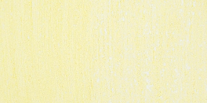 Pale Yellow089