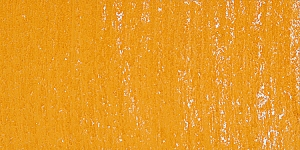 Cadmium Orange 62