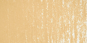 Brown Ochre M
