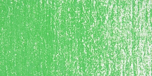 Mossy Green 2 D