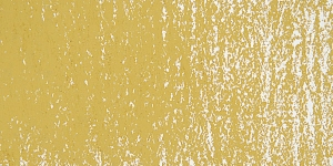 Olive Ochre Light D