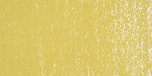 Olive Ochre Light H