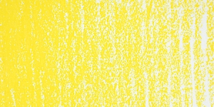 Vanadium Yellow Light D