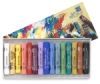 Art Spectrum Artists' Soft Pastel Sets