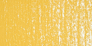 Yellow Ochre 540P