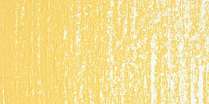 Yellow Ochre 540T