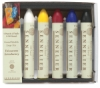 Sennelier Oil Pastels Grand Sets
