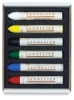 Sampler Set of 6, Standard Size