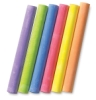 Crayola Multi-Colored Chalks