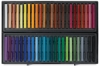 Set of 48 Assorted Colors