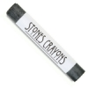 Stones Litho Crayons