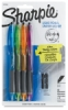 Sharpie Liquid Pencils, Set of 4
