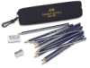 Faber-Castell Art-On-The-Go Drawing Set