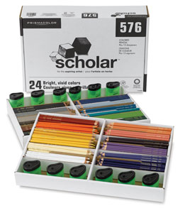 Class Pack, Set of 576