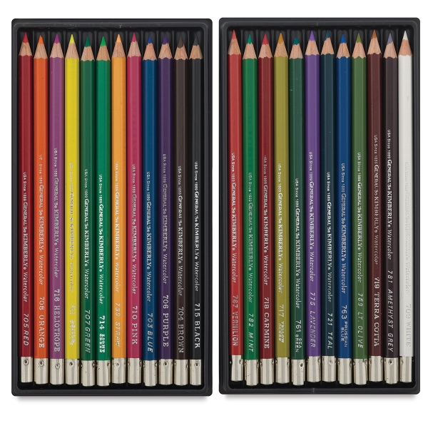 Image result for General pencil