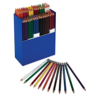 General's Kimberly Watercolor Pencil Sets