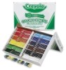 Crayola Colored Pencils Classpacks