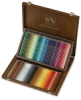 Caran d'Ache Supracolor Soft Aquarelle Pencil Sets