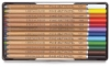 Cretacolor Fine Art <nobr>Pastel Pencils</nobr>