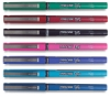 Precise V5/XF Pens, Set of 7
