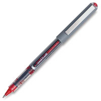 Uni-Ball Vision Pen
