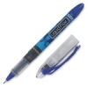 Paper Mate Liquid Flair Extra Fine Line Pen