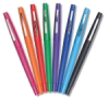 Paper Mate Flair Guard Pens