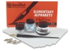 Speedball Super Value Calligraphy and <nobr>Lettering Kit</nobr>