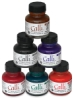 Daler-Rowney Calli Calligraphy Inks