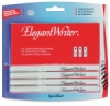 Speedball Elegant Writer Calligraphy Set