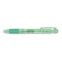 Tombow Mono Knock Stick Eraser