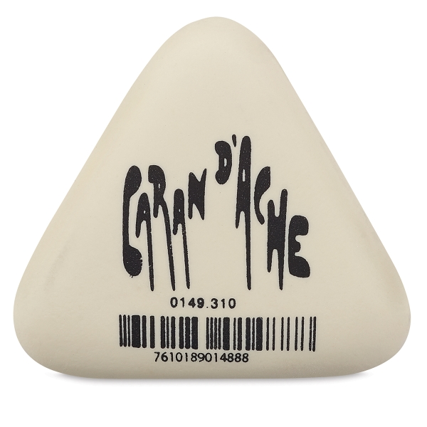 Triangular Eraser