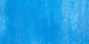Galectic Blue