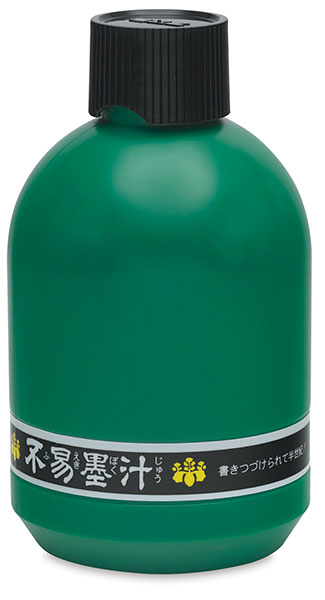 Liquid Sumi Ink 12 oz, Waterproof