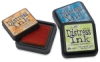 Ranger Tim Holtz Distress Ink Pads