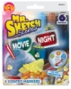 Movie Night Set of 6