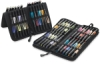 Set of 48, Assorted Colors, Zip Case