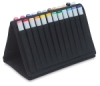 Copic Manga Wallet Set of 24 Markers