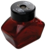 Alvin Glass Inkwell Sharpener