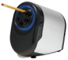 Executive Electric Pencil Sharpener