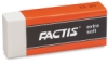 General's Factis <nobr>Extra Soft Eraser</nobr>