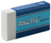 General's Factis Plastic Eraser