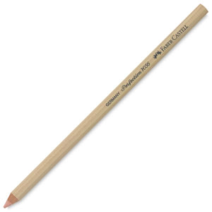 Perfection Eraser Pencil with Red Eraser