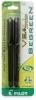 V-Ball Rolling Ball Pen, Package of 2