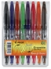 Pilot Frixion Erasable Gel Pen