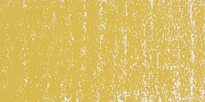 Yellow Ochre 142