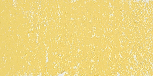 Yellow Ochre 143