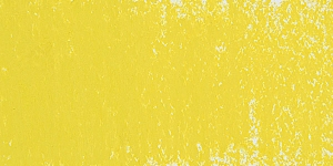Aerial Yellow 1