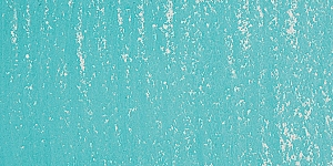 Turquoise Green 632