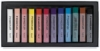 Soft Pastels, Set of 12